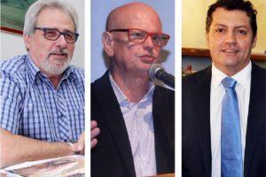 Receita Federal homenageará lideranças de Foz do Iguaçu