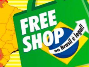 Free Shops