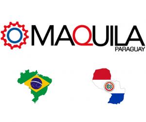 Maquila  – Paraguai
